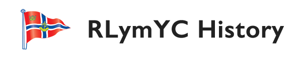 The History of the RLymYC