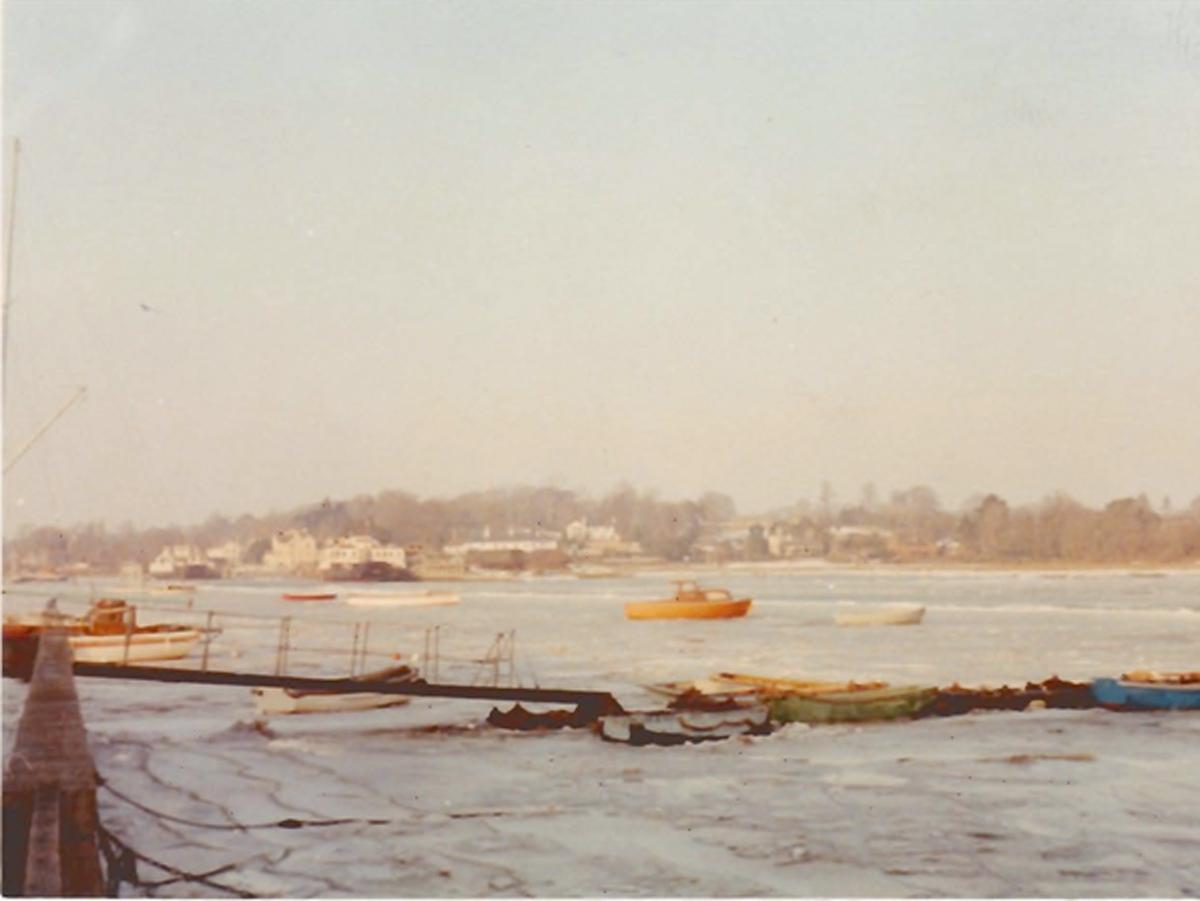 RLym-pontoon-frozen-1963