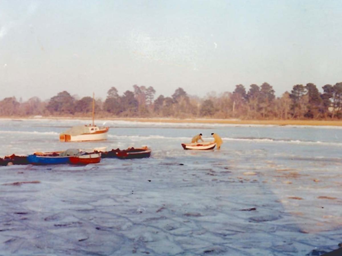 Winter-1963-from-RLymYC-Pontoon
