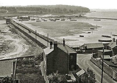 1905-10 Yarmouth