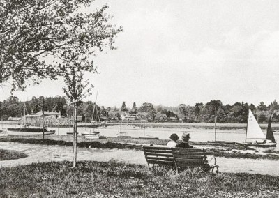 1930 Riverbank