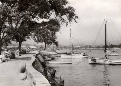 1965 Riverside