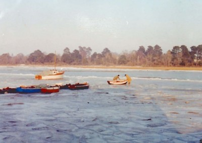 Winter-1963-from-RLymYC-Pontoon